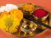 All Nitya Pujas and Temple Sponsored Pujas
