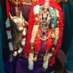 Day 3 - Rishabhanthikar
